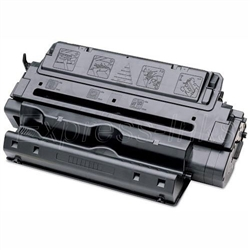 Apple M0089LLA Black Toner Cartridge