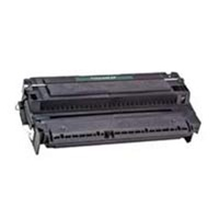 Apple M2045GA Black Toner Cartridge