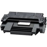 Apple M2473GA Black Toner Cartridge