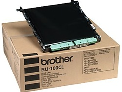Brother BU-100CL Genuine Transfer Belt Unit