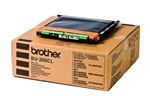 Brother BU-300CL Genuine Transfer Belt Unit