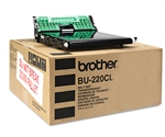 Brother BU220CL Genuine Transfer Belt Unit BU-220CL