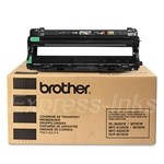 Brother DR221CL Genuine Drum Cartridge DR-221CL