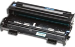 Brother DR250 Compatible Drum Cartridge