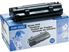 Brother DR250 Genuine Imaging Drum Cartridge