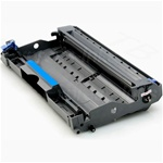 Brother DR350 Imaging Drum Cartridge