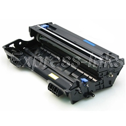 Brother DR400 Compatible Drum Unit Cartridge