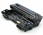 Brother DR400 Drum Cartridge Unit