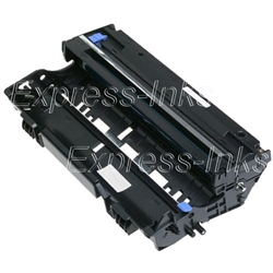 Brother DR500 Compatible New Drum Cartridge