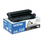 Brother DR510 Genuine Drum Cartridge