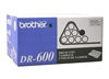 Brother DR600 Genuine Drum Cartridge