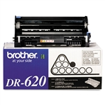 Brother DR620 Genuine Drum Cartridge