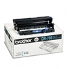 Brother DR700 Genuine Drum Cartridge