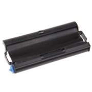Brother PC501 Thermal Fax Ribbon Cartridge PC-501