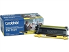 Brother TN115Y Genuine Yellow Toner Cartridge