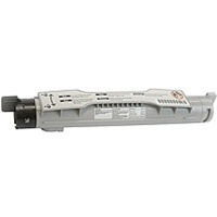 Brother TN12BK Black Toner Cartridge
