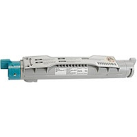Brother TN12C Cyan Toner Cartridge