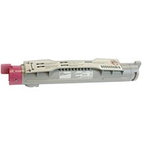 Brother TN12M Magenta Toner Cartridge