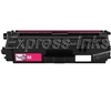 Brother TN225M Compatible Magenta Toner Cartridge TN-225M