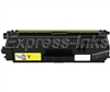 Brother TN225Y Compatible Yellow Toner Cartridge TN-225Y
