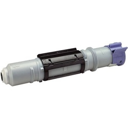 Brother TN300HL Black Toner Cartridge