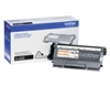 Brother TN420 Genuine Black Toner Cartridge TN-420