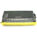 Brother TN460 Compatible Black Toner Cartridge