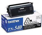 Brother TN540 Genuine Toner Cartridge