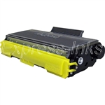 Brother TN560 Black Toner Cartridge