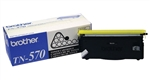 Brother TN570 Genuine Toner Cartridge