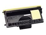 Brother TN700 Compatible Toner Cartridge