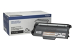 Brother TN720 Genuine Black Toner Cartridge TN-720