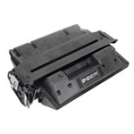 Brother TN9500 Black Toner Cartridge