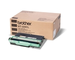 Brother WT220CL Genuine Waste Toner Cartridge WT-220CL