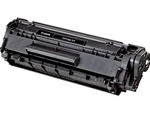 Canon FX-10 Black Toner Cartridge 0263B001AA