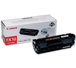 Canon FX-10 Genuine Toner Cartridge 0263B001AA