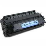 Canon 106 Toner Cartridge 0264B001AA (New Drum)