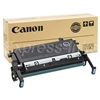 Canon GPR-22 Genuine Drum Cartridge 0388B003AA