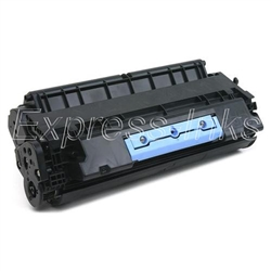 Canon FX-11 Compatible Toner Cartridge 1153B001AA