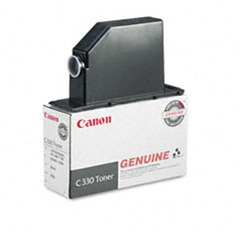 Canon 1377A005AA Genuine Toner Cartridge