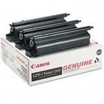 Canon GPR-1 Genuine Toner Cartridge 1390A003AA