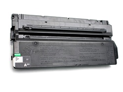 Canon A30 Black Toner Cartridge 1474A002AA