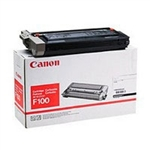 Canon F-100 Genuine Toner Cartridge 1489A002AA