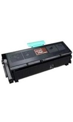 Canon FX-1 Black Toner Cartridge 1551A002AA