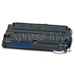 Canon FX-2 Black Toner Cartridge 1556A002BA
