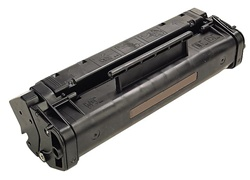 Canon FX-3 Black Toner Cartridge 1557A002BA