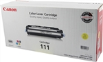 Canon MF9150C/ MF9170C Genuine Yellow Toner