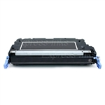 Canon CRG-111 Black Toner Cartridge 1660B001AA