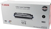Canon MF9150C/ MF9170C Genuine Black Toner