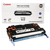 Canon MFC8450C Genuine Cyan Toner Cartridge 2577B001AA
